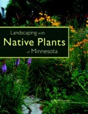 nativeplants